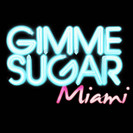 Gimme Sugar: Troubled Waters