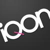 ファッションコーディネート iQON(アイコン)