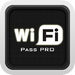WiFi Pass PRO - WiFi Router Keys