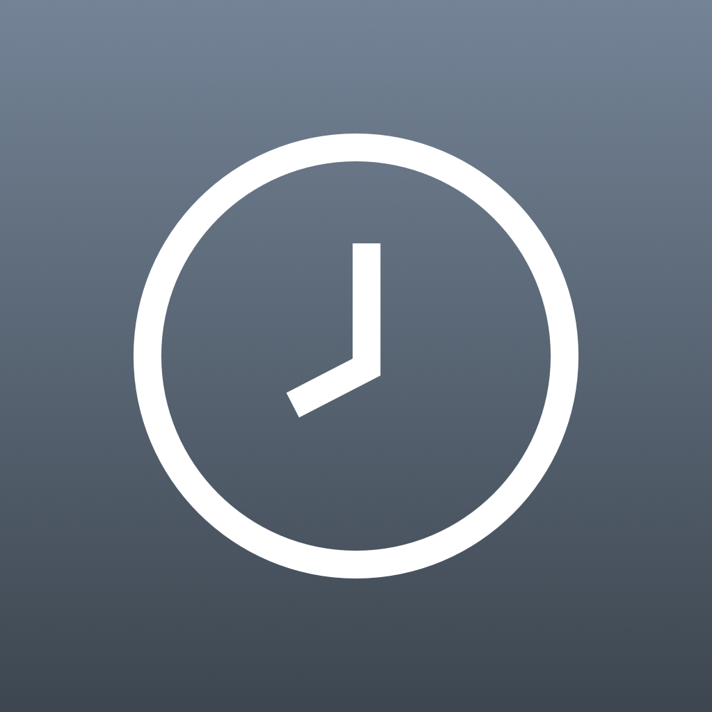 Take The 'Alarm' Out Of Your Alarm Clock With Today